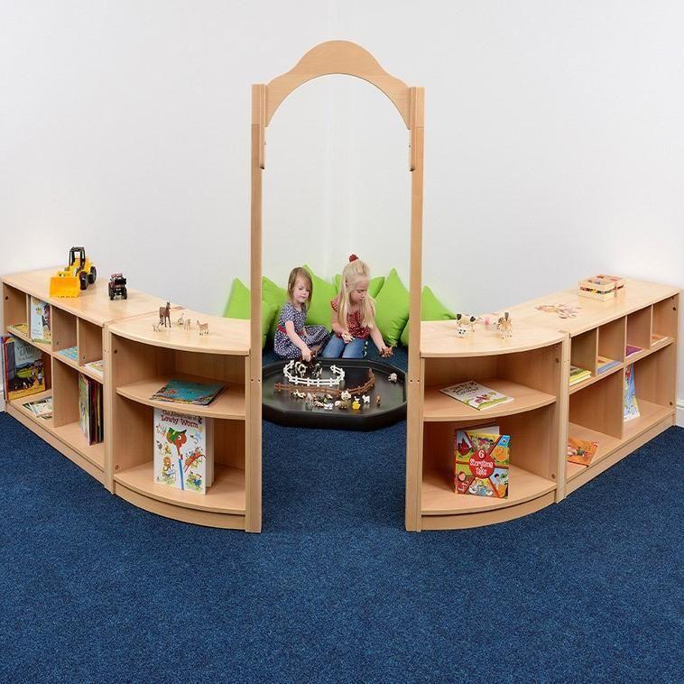 Rs Nursery Room Set 38