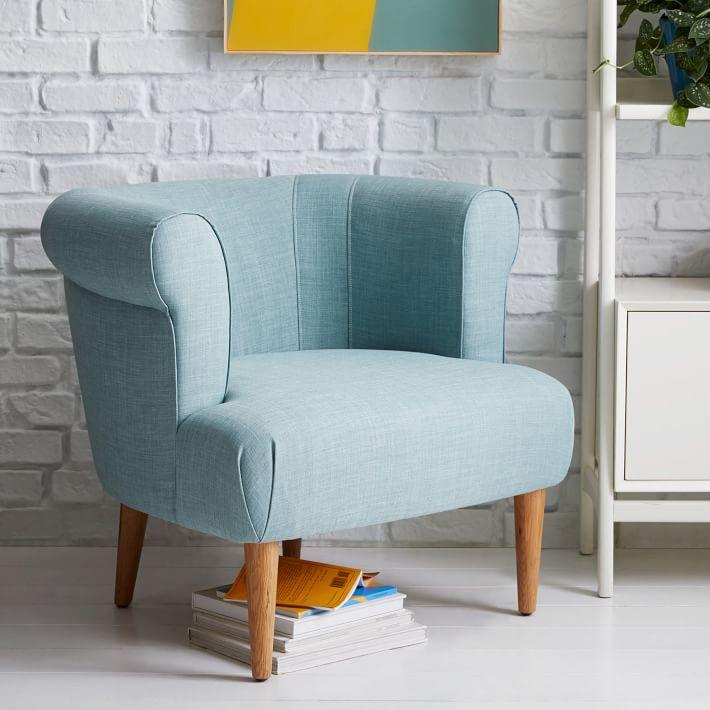 Sadie Arm Chair