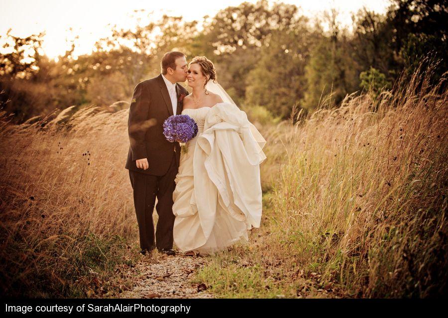 Pin by Stephanie Fitzgerald on Wedding photos Fall