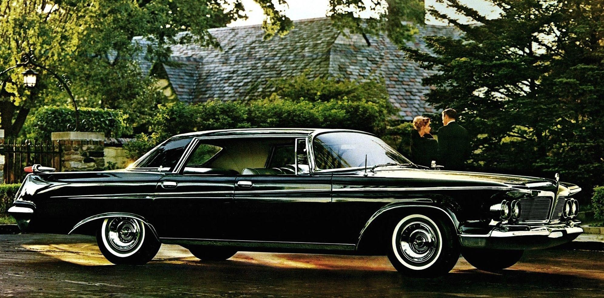 Chrysler Imperial LeBaron (1962) | CAR | Pinterest | Cars on 1985 chrysler lebaron, plymouth fury, dodge polara, chrysler gran fury, 1960 chrysler lebaron, chrysler lebaron convertible red, amc gremlin, chrysler new yorker, chrysler cordoba, 1975 chrysler lebaron, chrysler newport, chrysler pt cruiser car, chrysler k car limousine, plymouth valiant, chrysler lebaron 4 door, dodge monaco, 90 chrysler lebaron, 1931 chrysler lebaron, chrysler lebaron gts, dodge charger, lincoln continental, chrysler lebaron coupe, 1978 chrysler lebaron, chrysler town & country, chrysler 300 sedan, 1979 chrysler lebaron, 1987 chrysler lebaron, 1980 chrysler lebaron,