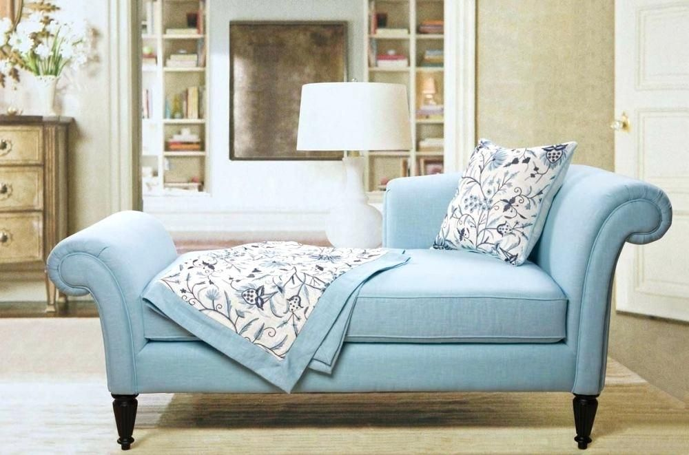 How To Make The Right Choice For Sofa In Bedroom Furniture In 2020 Small Couch In Bedroom Small Bedroom Sofa Couch Furniture