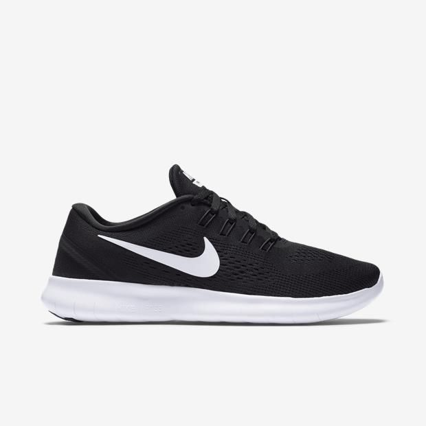 nikes Glitter Shoes Womens Silver Black : nikes Outlet*Cheap nikes Shoes  Online* Welcome to nikes Outlet.nikes outlet provide high quality nikes  shoes*best ...