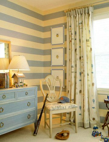 Bedroom Window Treatments Favorite Places and Spaces Pinterest