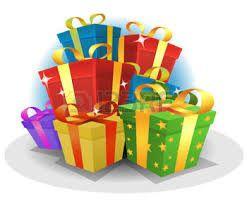 Ultimo día para comprar regalos, que no se quede nadie sin regalo , en Duran Joyeros, Bogotá tenemos lindos obsequios empacados cuidadosamente y con cariño  Duran Joyeros, Bogotá. JOYAS MARCEL Joyas Marcel #duranjoyerosbogota #navidad2016 #feliznavidad #joyeria #hechoamano #compracolombiano # felicesfiestas