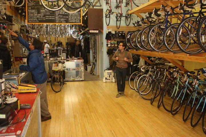 bike shop mechanic - Pesquisa Google