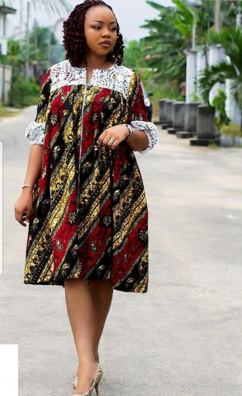 Maternity Clothes African Fashion Skirts Latest African Fashion Dresses African Fashion Dresses