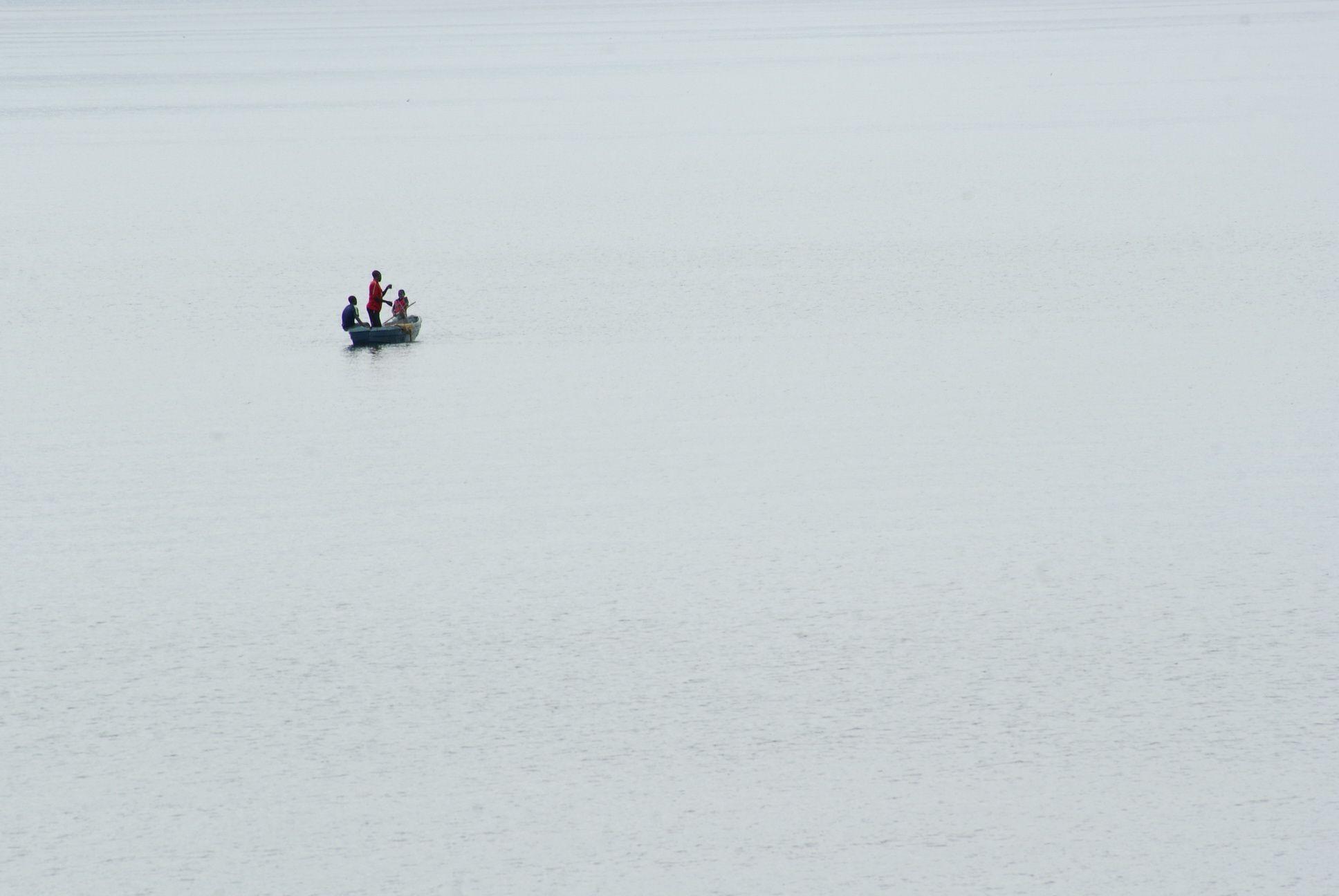 ViewS for the SouL Sinasongwe   Lake Kariba   Zambia   www.facebook.com/Johan.Gerber
