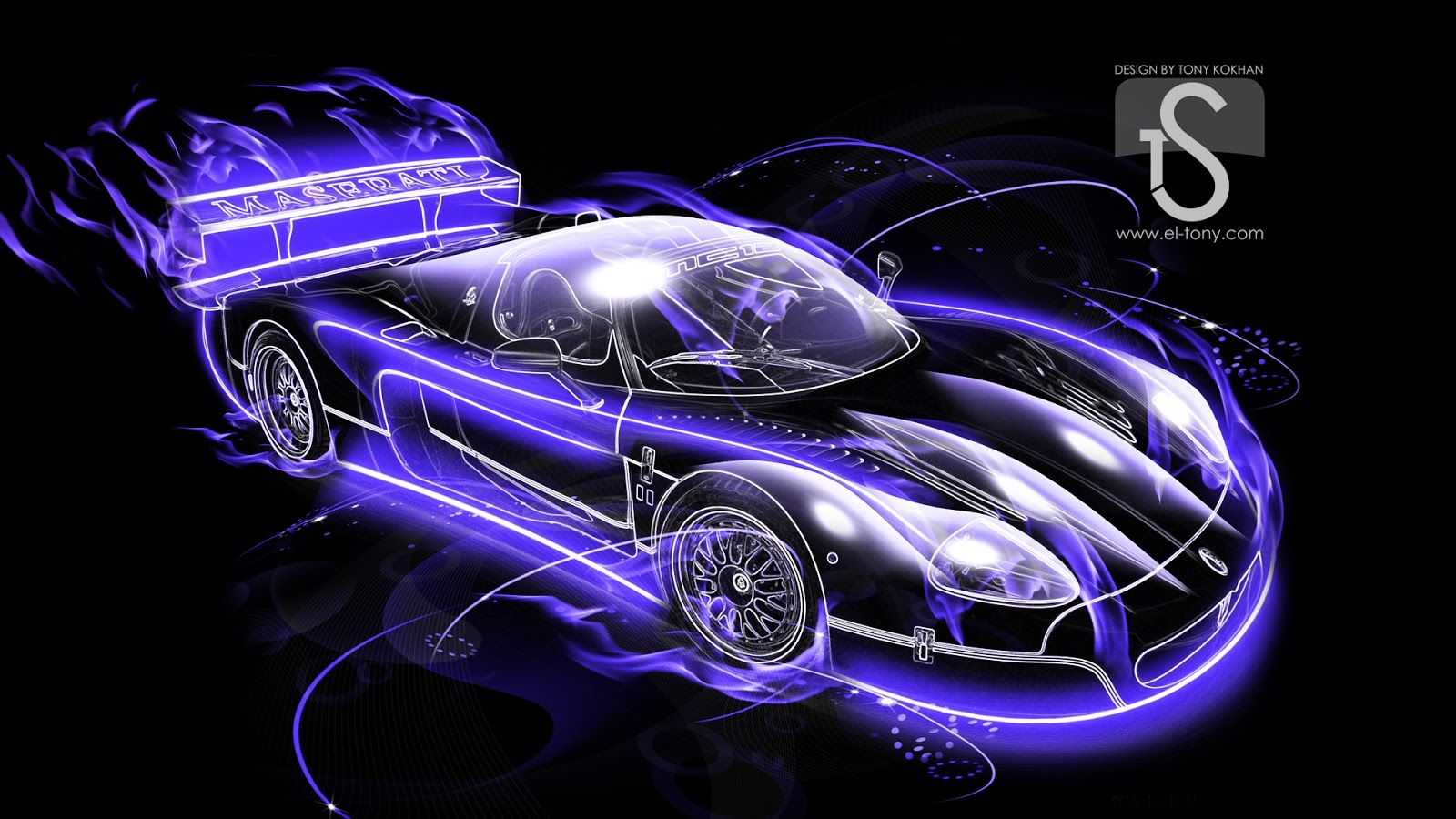 Pin By Piano Angel On Fantasy To Savor Cool Car Pictures Cool Wallpapers Cars Cool Car Wallpapers Hd