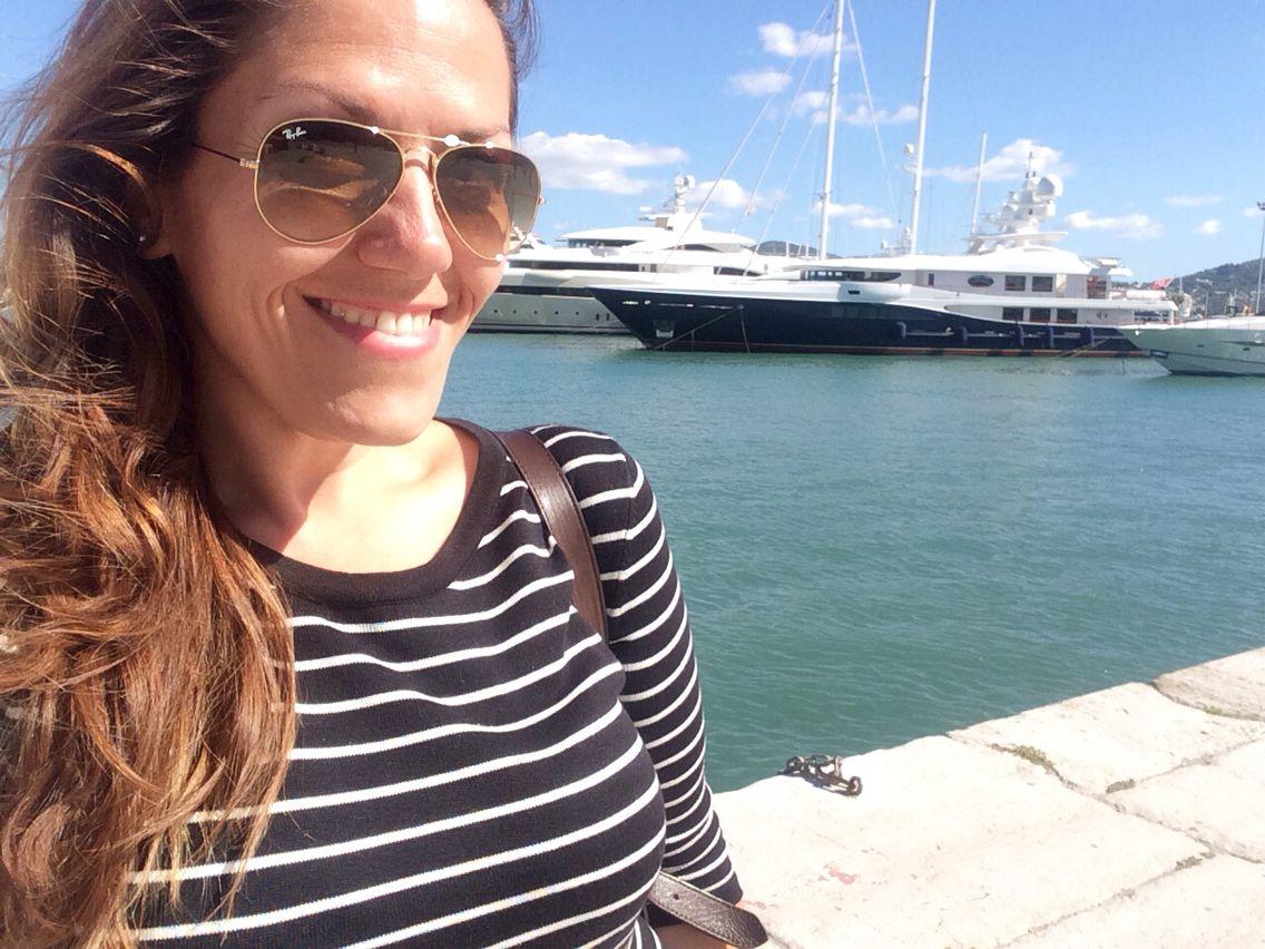 Puerto de Ibiza ❤️