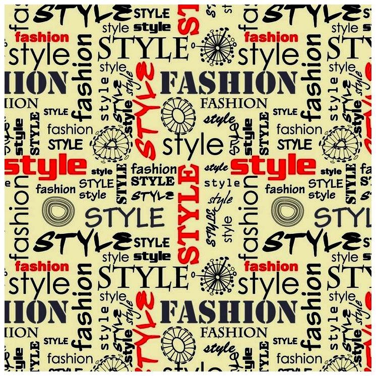 Fashion style words letters hd wallpaper5g 746746 kumalar fashion style words letters hd wallpaper5g 746 thecheapjerseys Image collections