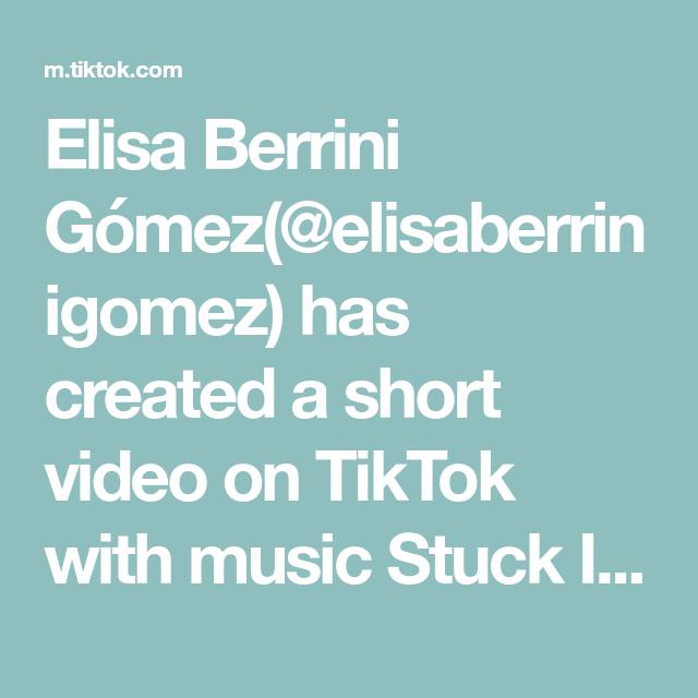 Blu Blu Cosplays Has Created A Short Video On Tiktok With Music Bakugo This Took Me 2 Weeks Bakugou Bakugoucosplay Cosplay Bakugouka Blu Music Take My