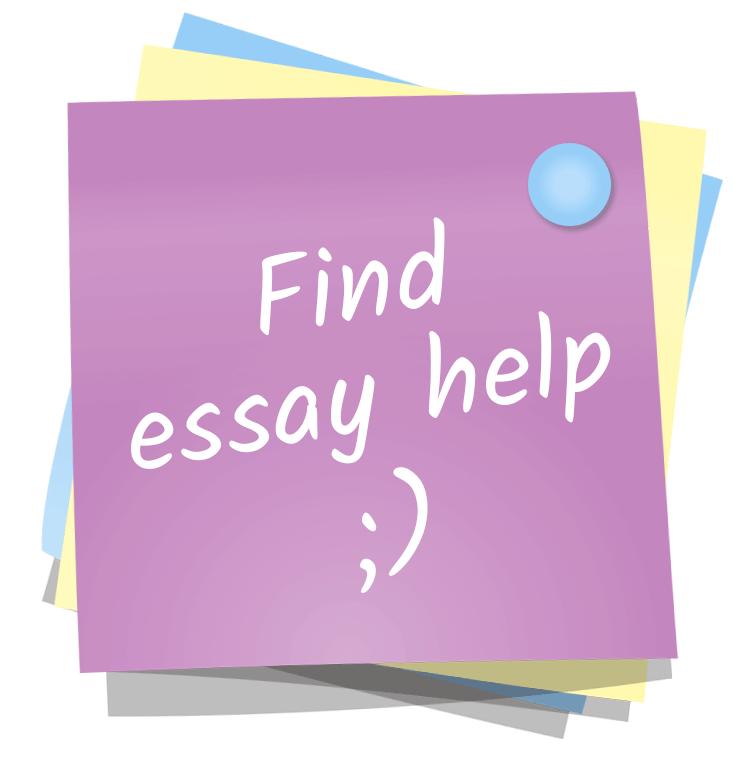 writing competitions for high school students examples of main  writing competitions for high school students examples of main ideas in  paragraphs persuasive and argumentative essay what is explanatory  writing