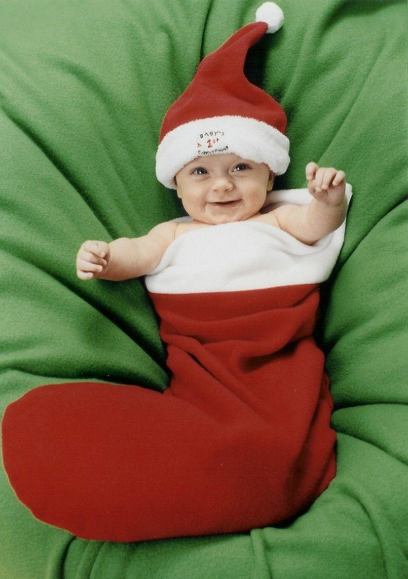 merry christmas baby elvis karaoke