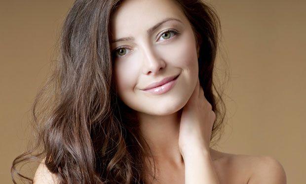 Cabelo - Fim ao frizz: dicas para cabelos crespos, cacheados e ondulados
