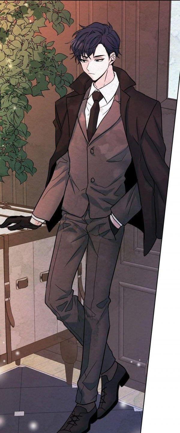 Hot anime boy에 있는 Anime ️(Fujishi😈)님의 핀 2020 캐릭터 일러스트