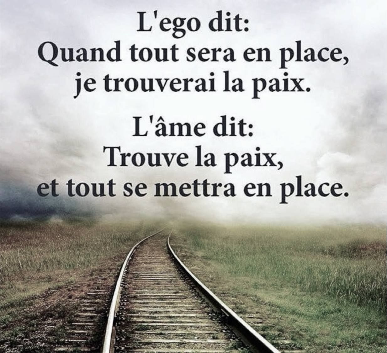 French Quotes About Friendship Pinjessica Bellavance On Quotes  Pinterest
