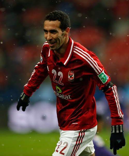 اهم عشر لاعبين مصريه لن يتكرروا في لعبه كره القدم المصريه للأسف التحرير نت Motorcycle Jacket Jackets Fashion