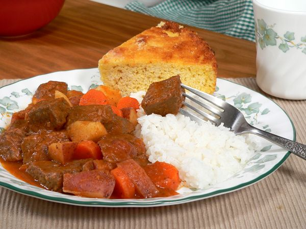 Home Made Beef Stew Recipe Recipe Stew Meat Recipes Stove Top Beef Stew Recipe Beef Stew