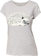 H! by Henry Holland T-shirt