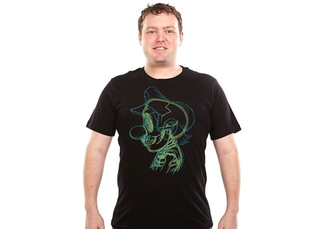 http://www.threadless.com/product/3446/X_Ray_of_the_Brick_Breaker_DTG
