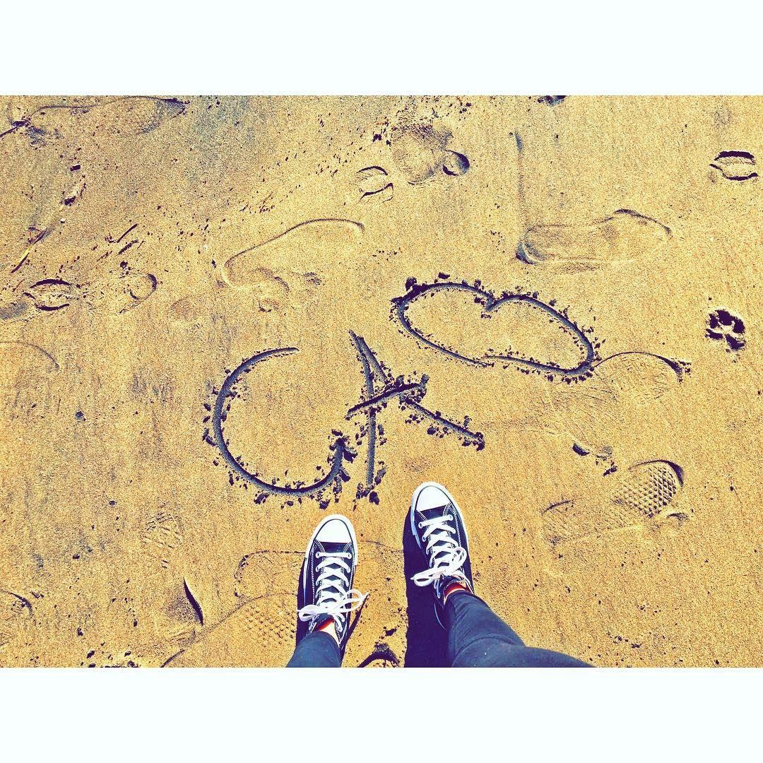Last day in #CA ❤️ #californialove #bonvoyage #hawaiibound #haolebru