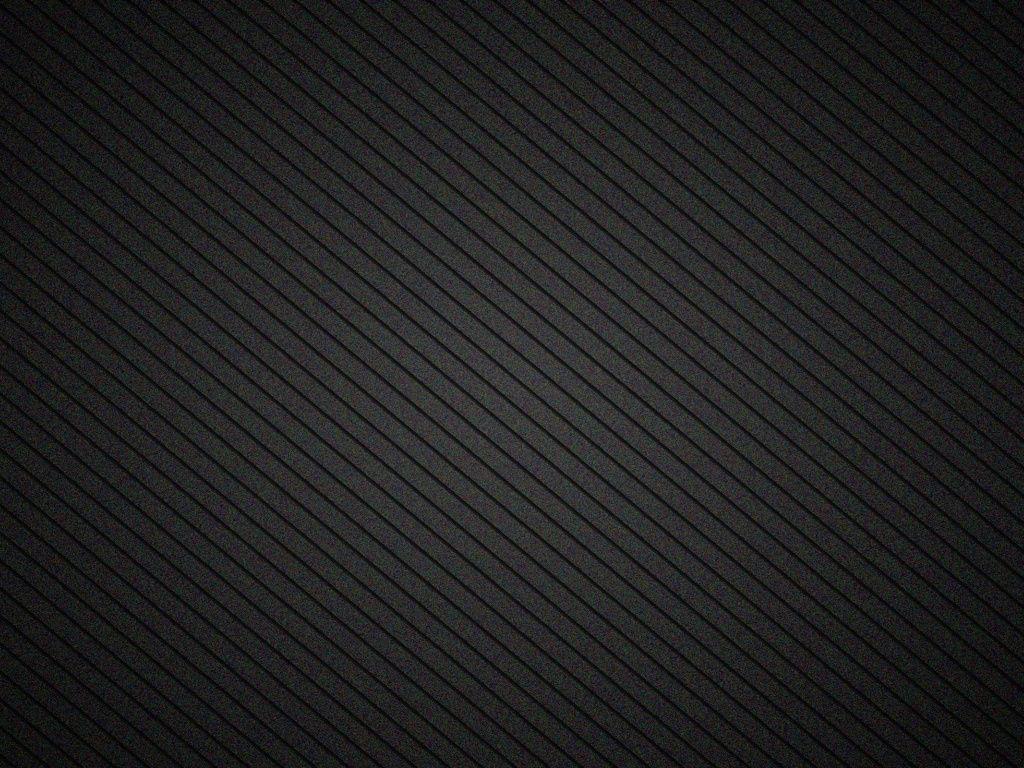 Black Lines wallpapers