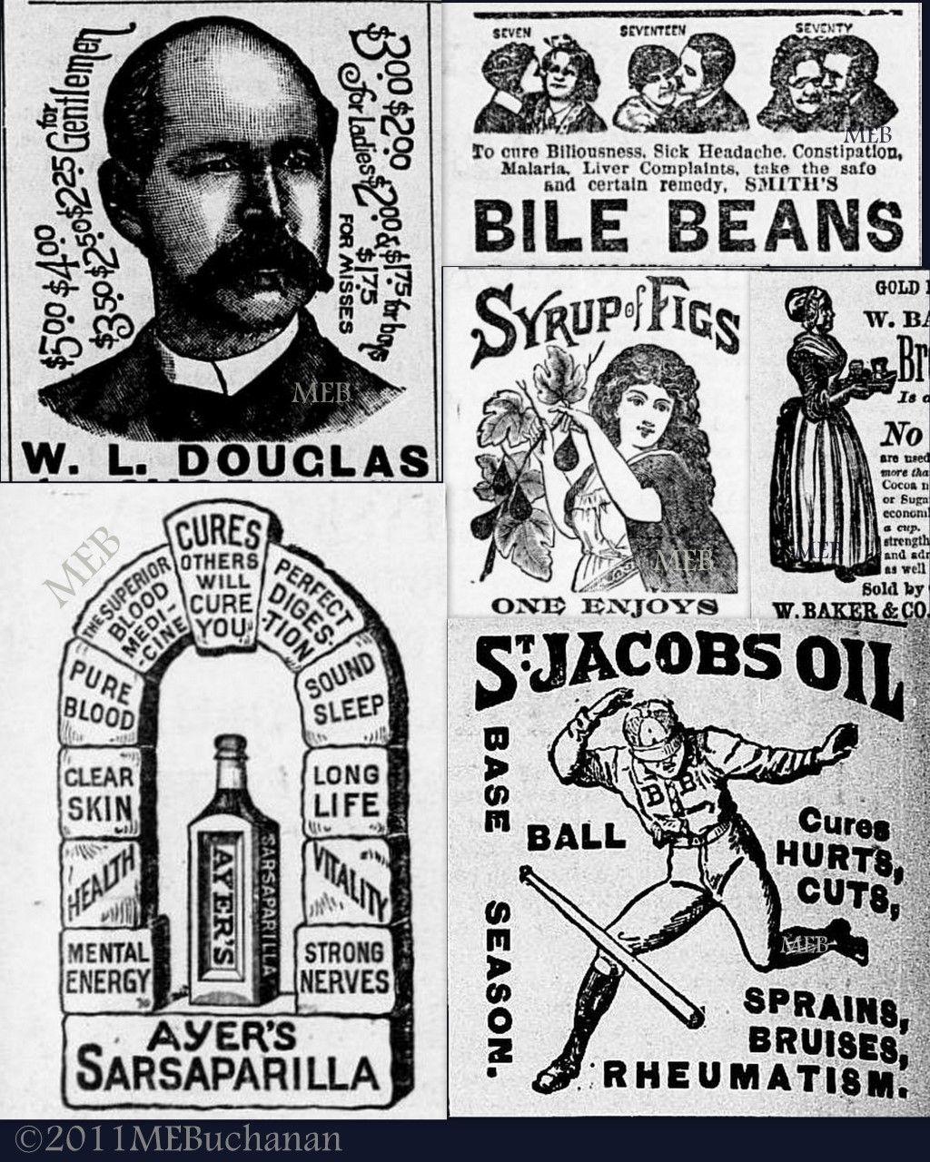 17 Best images about Vintage Ads on Pinterest | Medicine, Satan ...