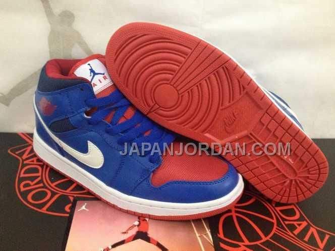 http://www.japanjordan.com/nike-air-jordan-1-mens-features-game-royal-gym-red-release-momenst-shoes.html ホット販売 NIKE AIR JORDAN 1 MENS FEATURES GAME ROYAL GYM 赤 RELEASE MOMENST SHOES Only ¥8,624 , Free Shipping!