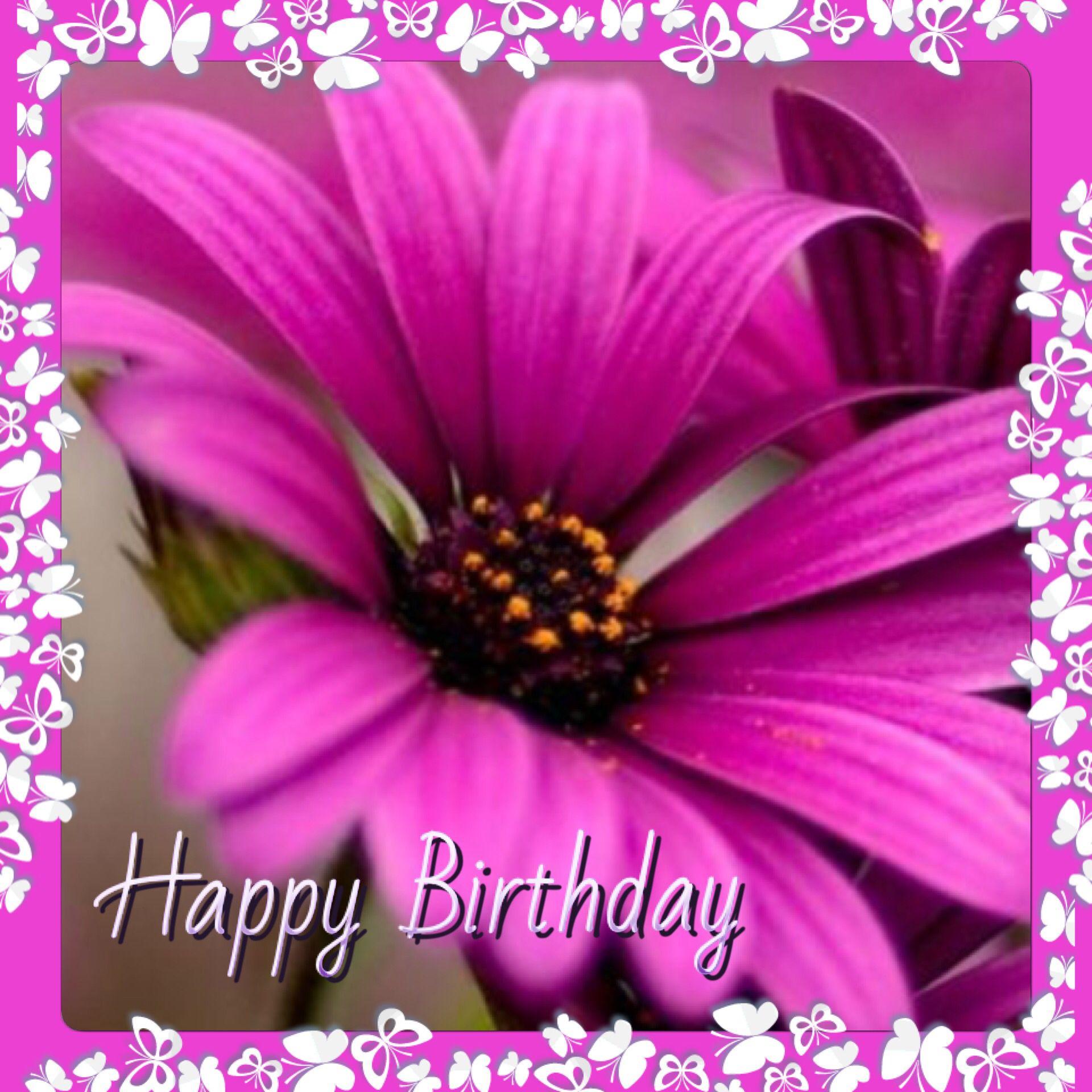 Pin Von K S Auf Geburtstag Geburtstag Alles Gute Zum Geburtstag