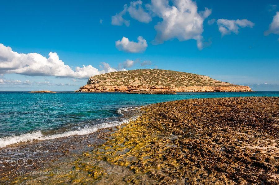 Pin by I Love Boats on Travel | Ibiza, Vacation, Travel