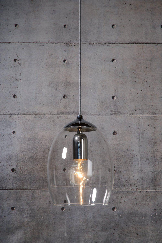 Lucide 31485 01 11 Nora Lampara De Techo Colgante Fabricada En Cromo Y Cristal E27 16 Cm De Diametro C Lamparas De Techo Iluminacion Iluminacion Colgante