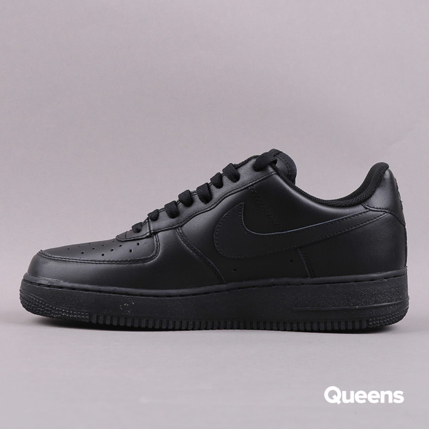 separation shoes bff10 ee037 Nike Air Force 1 Low