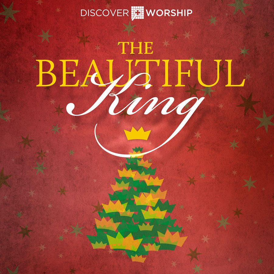 The Beautiful King With Orchestra Discover Worship In 2020 Worship Christmas Musical Online Church