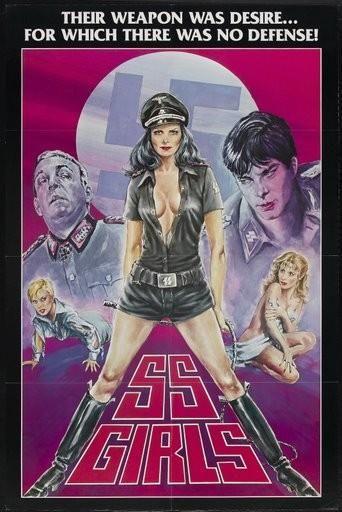 SS Girl (1977) http://www.imdb.com/title/tt0083017/?ref_=fn_al_tt_1