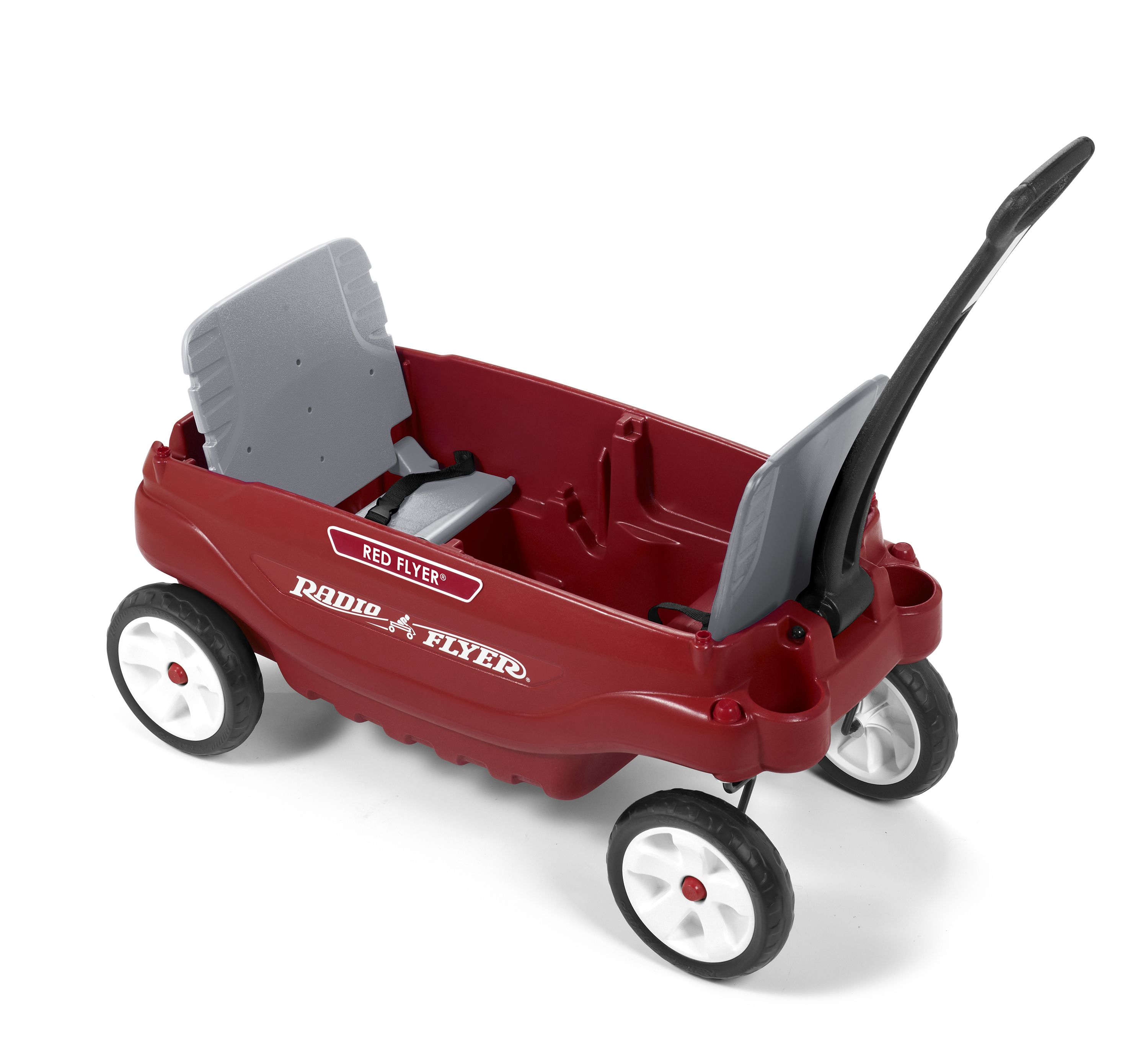 Toys for tots images  Red Flyer Wagon  Toys for Tots  Pinterest  Red flyer wagon and
