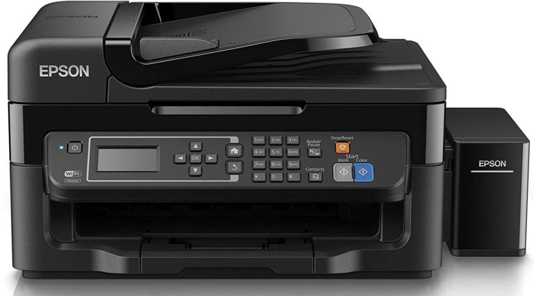 Pin On Best Printers