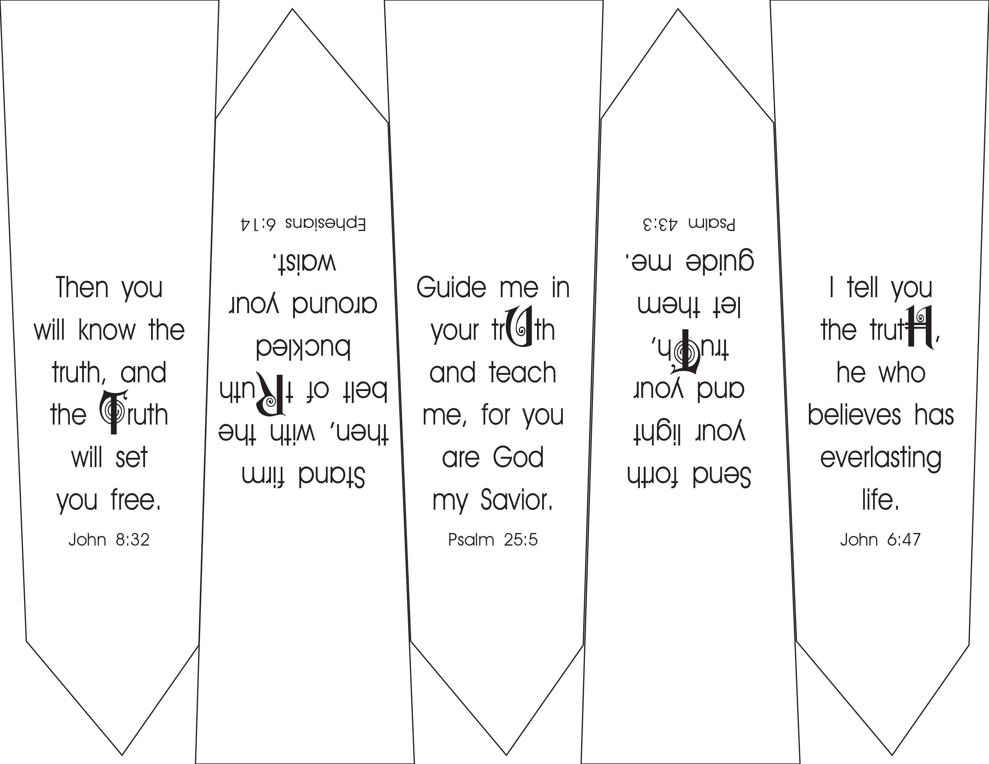 Pin On Kids Church