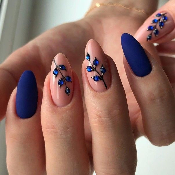 prettybrincess ☆ in 2021 | Really cute nails, Bling