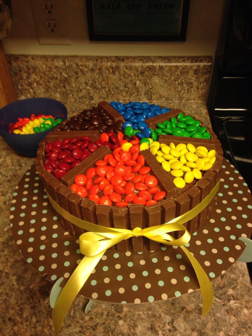 Family Fun Day Cake Cakes Amazing Homemade
