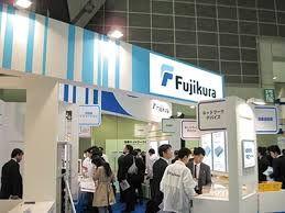 「FOE: Fiber Optics Expo」の画像検索結果
