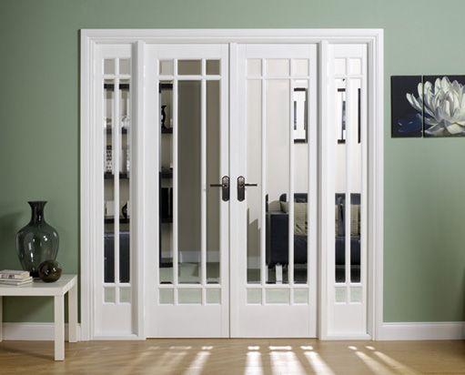 Image Result For French Interior Door Rain Glass Sliding Doors