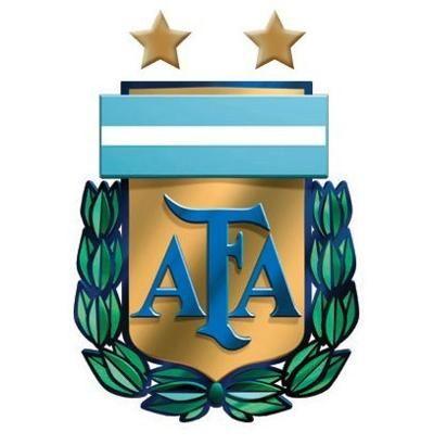 Escudo de Argentina. | Seleccion argentina de futbol, Afa argentina, Futbol  argentino