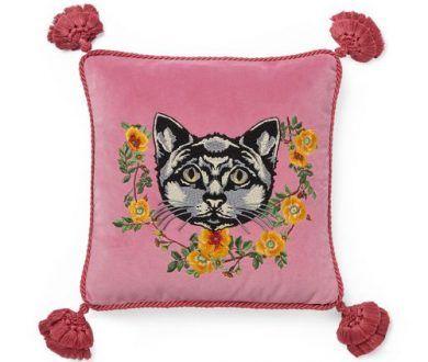 oreiller gucci Image result for gucci pillow | DIY: Home | Pinterest oreiller gucci
