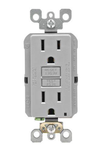wiring diagram leviton n7599 schematics wiring diagrams u2022 rh seniorlivinguniversity co Cooper GFCI Wiring-Diagram 2-Way Switch Wiring Diagram