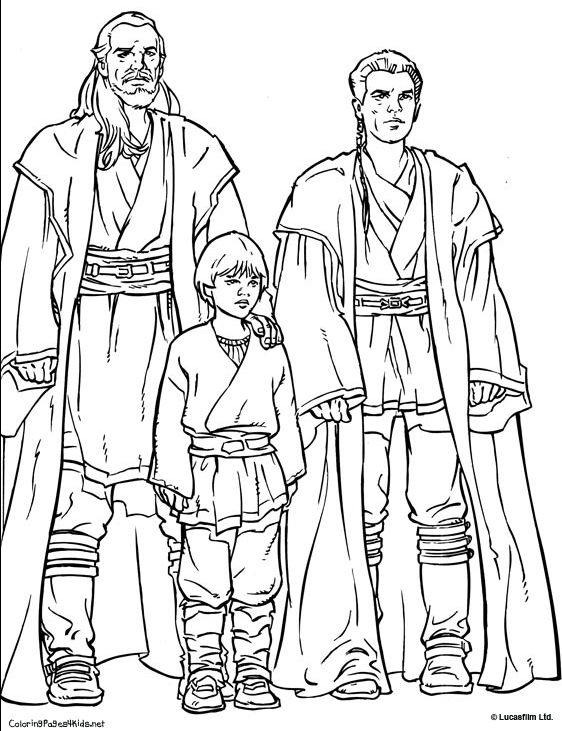 star wars coloring pages for kids - Google Search sarah and olivia - new new star wars coloring pages