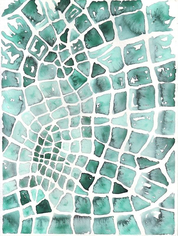 Cityspace #199