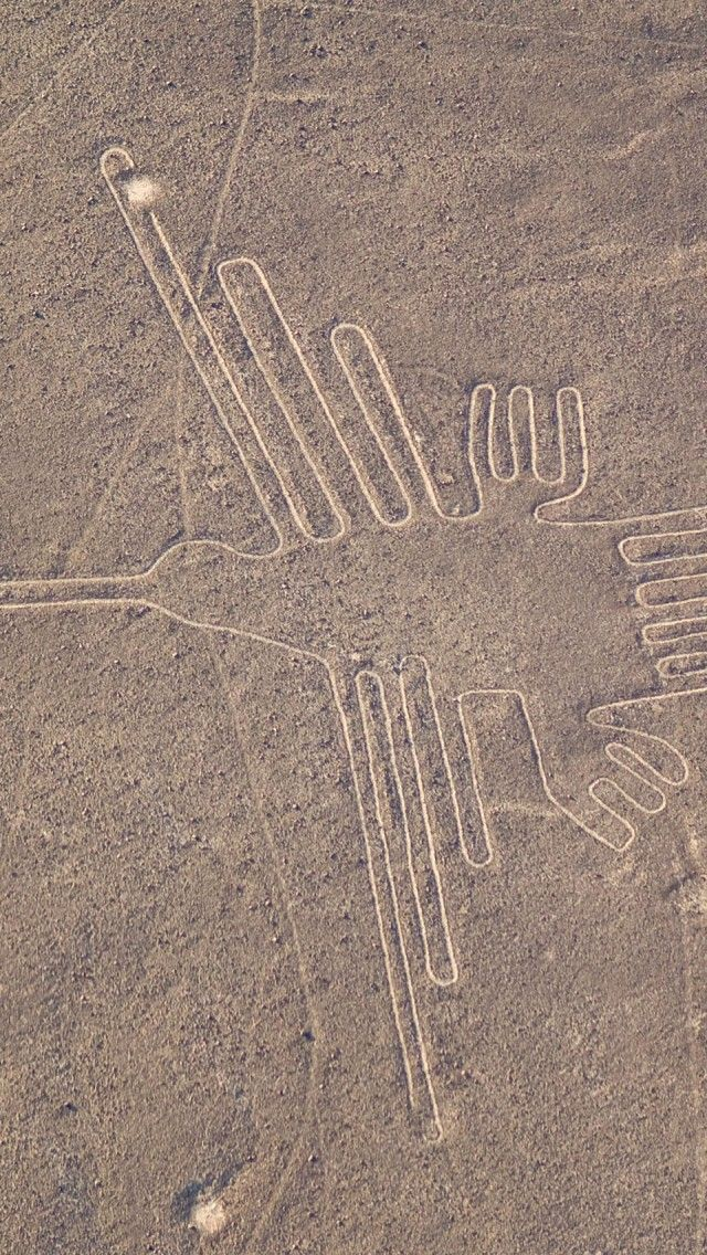 Lineas De Nazca Peru Nazca Lines Nazca Nazca Lines Peru
