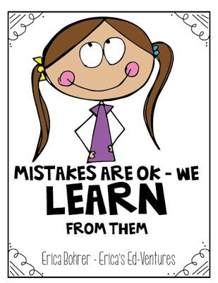 Blog Hoppin': Quotes for the Classroom
