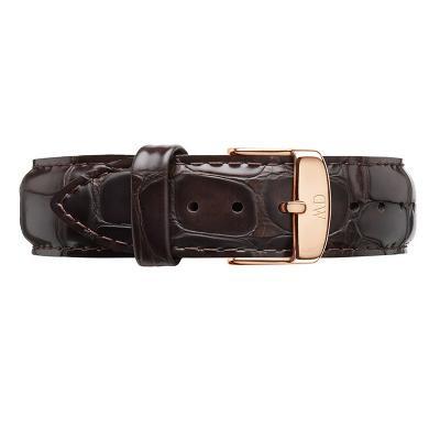 Wristband Dapper York