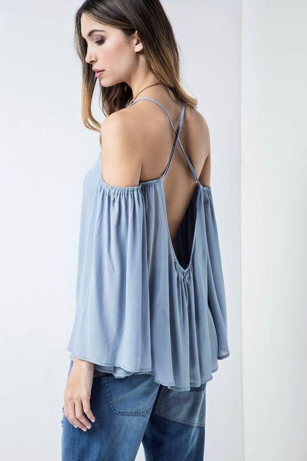 Μπορείτε να βρείτε γυναικεία ρούχα b31533ca7e1